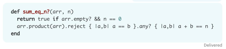 basecamp-code-formatting
