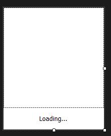 ui-installer-layout
