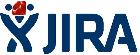 jira-ruby